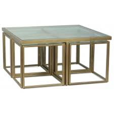 cocktail coffee tables sarreid ltd portal your source for the