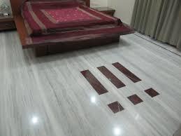 diffe marble floor designs carpet vidalondon