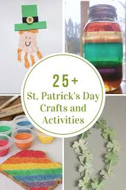 66 best st patrick u0027s day color inspiration images on pinterest