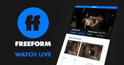 freeform.azureedge.net/showms/4.45.1.build.20168/i...
