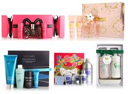 top ten christmas beauty gift sets style style