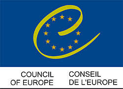 si鑒e du parlement europ馥n conseil europ馥n si鑒e 28 images le conseil de l europe adopte