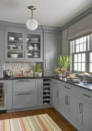 farmhouse country kitchens design sussex u0026 surrey middleton