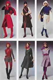 219 best 1971 images on pinterest 70s fashion fashion history