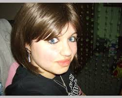 bob hairstyles behind the ears 30 astonishing angled bob hairstyles slodive