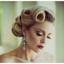vintage hair surepass beauty vintage hair up hairdressing courses