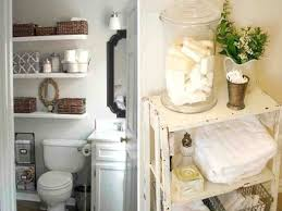 bathroom basket ideas towel basket bathroom bathroom design marvelous creative towel