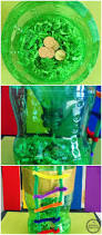 awesome leprechaun trap ideas for kids planning playtime
