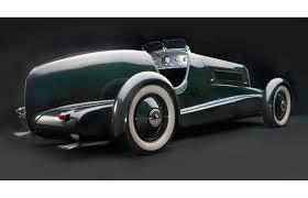 1934 edsel ford u0027s model 40 special speedster wallpapers vehicles