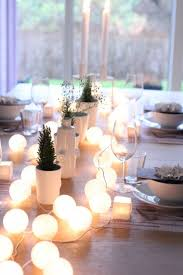 Christmas Table Centerpiece by 506 Best Holidays Christmas U0026 Hanukkah Images On Pinterest