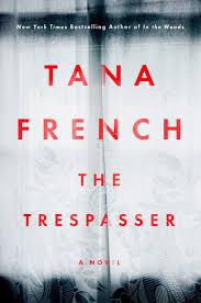 war of the worlds book report best books 2016 washington post the trespasser