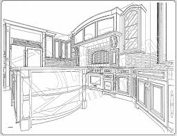 school floor plan pdf school floor plan pdf luxury outdoor kitchen kits home depot bbq