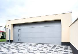 wohneinrichtung in garage ideen kleines wohneinrichtung in garage belu ga garage door
