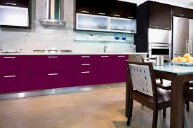 one wall kitchen layout ideas one wall kitchen layout cheap but limiting