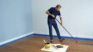 Flooring Finish Refinish Floors In 1 Step Minwax Complete 1 Step Floor Finish