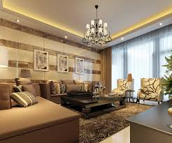 interior stunning image of living room decoration using folding 2