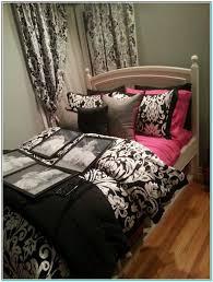 black and white bedroom decorating ideas torahenfamilia com