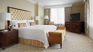 2 Bedroom Suite Hotel Atlanta Book Four Seasons Hotel Atlanta Atlanta Hotel Deals