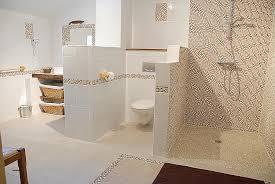chambres d hotes le pouliguen chambre inspirational chambre d hote le pouliguen hi res wallpaper