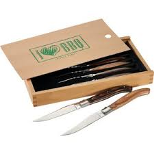 wholesale kitchen knives customizable knives great variety wholesale discounts inkhead com