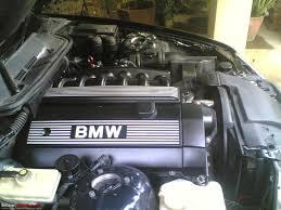 bmw 96 328i to buy or not to buy a 1996 bmw 328i two door sedan team bhp