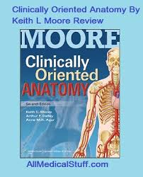 Anatomy And Physiology Pdf Books Gray U0027s Clinical Anatomy Pdf Review Features U0026 Download Preview
