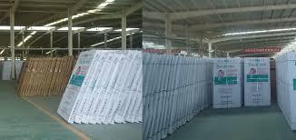 door factory u0026