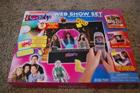 mommies angels christmas guide day 2 playmate toys icarly toys