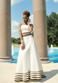 west african wedding dresses 30 with west african wedding dresses