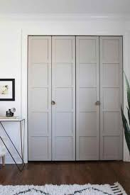 accordion doors interior home depot laundry room folding doors fabulous interior small with door bifold