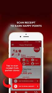 siege coca cola coca cola shopmate apps 148apps
