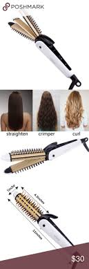 best chemical hair straightener 2015 the 25 best good hair straighteners ideas on pinterest beach