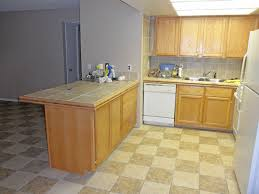 Kitchen Cabinet Door Repair Kitchen Cabinet Repairs Kitchen Cabinets Buying Guide How White