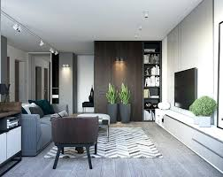interiors of homes beautiful interiors of houses decorations for houses beautiful