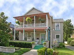 Bed And Breakfast Naples Fl Luxury Amelia Island Lodging Florida Hoyt House Bed U0026 Breakfast