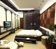 wall interior designs for home interior design wood walls images about wood paneled walls on