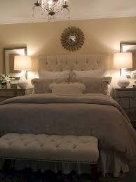 ideas for decorating a bedroom bedroom design inspiration trends tips design bwhite tool budget