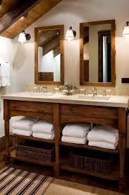 home depot bathroom ideas spectacular sink diy vanity rustic bathroom ideas c bathroom