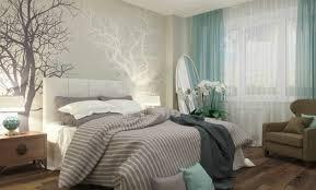 chambre à coucher couleur taupe galerie d web chambre à coucher couleur taupe chambre à coucher