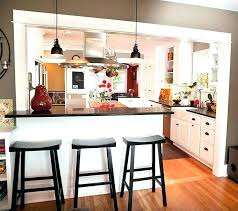 interior design ideas for kitchen and living room small open kitchen designs open kitchens design open kitchen ideas