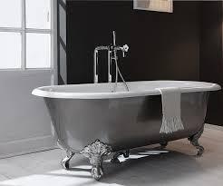 modelli di vasche da bagno modelli vasche da bagno tanti altri i modelli di vasche si