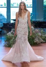 lhuillier bridal lhuillier keaton wedding dress the knot