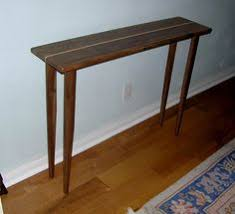 Simple Woodworking Projects For Beginners by Easy Wood Projects Check Out My Woodworking Site At Www