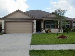 Homes For Sale In Manvel Tx by Manvel Real Estate U2014 Homes For Sale In Manvel Tx U2014 Ziprealty