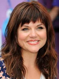 haircut for pear shaped face the best and worst bangs for pear shaped faces beautyeditor