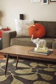Cheap Modern Coffee Tables by Top 25 Best Modern Coffee Tables Ideas On Pinterest Coffee