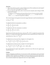 pictures on alberta grade 9 math worksheets bridal catalog