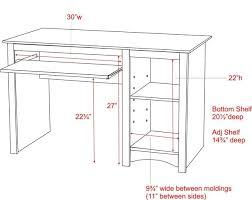 Standard Bar Stool Height Furniture Standard Bar Stool Seat Height Low Height Computer