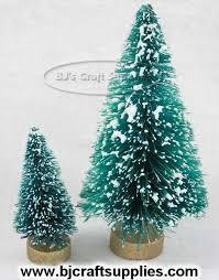 sisal trees sisal wreaths trees