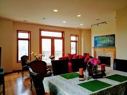 morgan dining room 3440 south morgan street chicago il 60608 elm street realtors